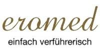 Logo EroMed