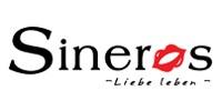 Logo SinEros