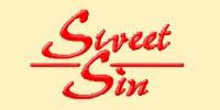 Sweet-Sin
