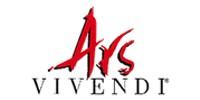 Logo Ars Vivendi
