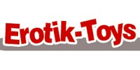 Logo Erotik-Toys Online Erotikshop
