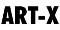 Logo ART-X online