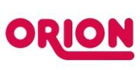 Logo Orion Schweiz