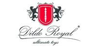 Logo Dildo-Royal.com