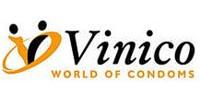 Logo Vinico