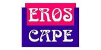 Logo Ersocape