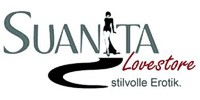 Logo Suanita