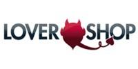 Logo Lovershop Schweiz