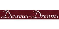 Logo Dessous Dreams