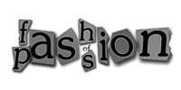 Logo FOP - Fashion of Passion