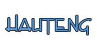 Logo Hautengshop