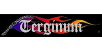 Logo BDSM und Peitschen Shop Terginum