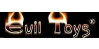 Logo BDSM Shop Evil Toys