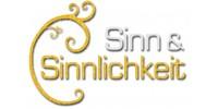 Logo Sinn & Sinnlichkeit
