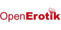 Logo openerotik