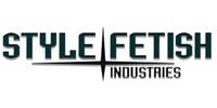 Logo Der Spezialist für sm möbel