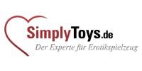 Logo SimplyToys.de Erotik Online Shop