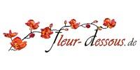 Logo Fleur Dessous