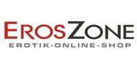Logo Erotik Online Shop
