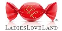 Logo LadiesLoveLand