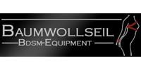Logo Baumwollseil.de - Dein BDSM-Shop