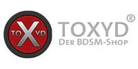 Logo TOXYD