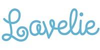 Logo Lavelie