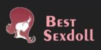 Logo Best-Sexdoll