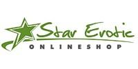 Logo Star Erotic Onlineshop