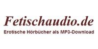 Logo Fetischaudio