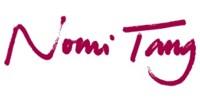 Logo Nomi Tang
