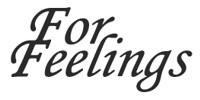 Logo For Feelings