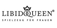 Logo Libidoqueen