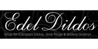 Logo Edel Dildos