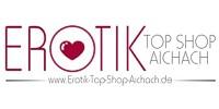 Logo EROTIKSHOP