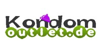 Logo Kondomoutlet.de