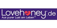 Logo Lovehoney