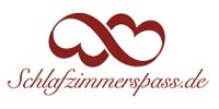 Logo Schlafzimmerspass.de