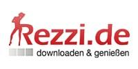 Logo Rezzi.de