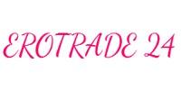 Logo EROTRADE24