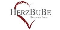 Logo Herz BuBe