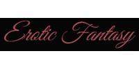 Logo Erotic Fantasy