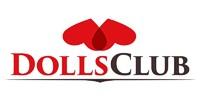 Logo DollsClub