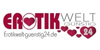 Logo Erotik Top Shop