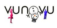 Logo Vunovu