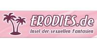 Logo Erodies.de