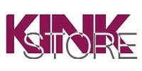 Logo KINKSTORE.de