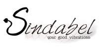 Logo Sindabel