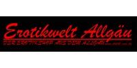Logo Erotikwelt Allgäu