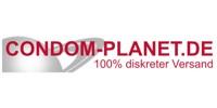 Logo Condom-Planet.de